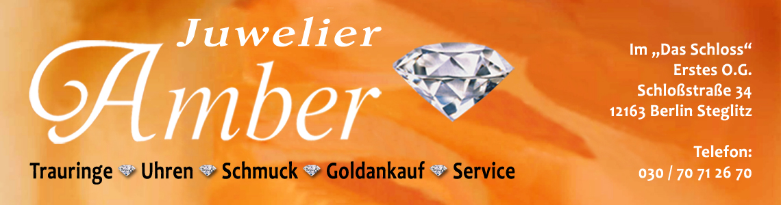 Juwelier-Slideshow